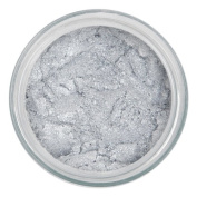 Larenim Mineral Eye Colour Pixie Dust -- 1 g