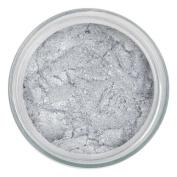 Larenim Mineral Eye Colour Pixie Dust -- 1 g