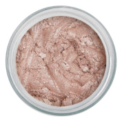 Larenim Mineral Eye Colour Bewitched Sand -- 1 g