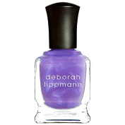 Deborah Lippmann Genie In A Bottle - Illuminating Nail Tone Perfector 15ml