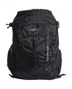 Obersee Bern Nappy Bag Backpack