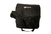Blue Ox BRK2506 Patriot Protective Bag