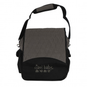 ciao baby HB4000 - Baby Go-Anywhere Bag