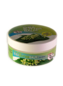 The Original CJ's BUTTer® All Natural Shea Butter Balm - PLUS Formula, 60ml Jar