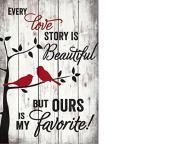 PGrahamDunn PNL0047 Every Love Story