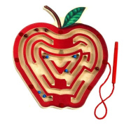 Anatex MA6017 Magnetic Apple Maze