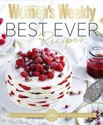 The Australian Women's Weekly Best Ever