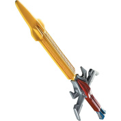 Child Transformers Optimus Prime Sword by Disguise 73581