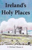 Ireland's Holy Places