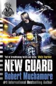 New Guard (Cherub)