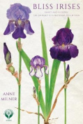 Bliss Irises