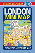 London Mini Map