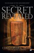 The Mini Sequel to The Alexander Secret