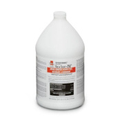 Top Performance 256 Disinfectant Fresh Scent Gallon