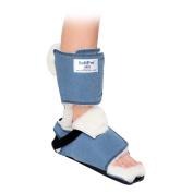 Advanced Orthopaedics 3908 Podus Boot - Extra Large