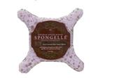 Bath Loofah Shower Body Wash Sponge Body Wash Infused Purple Lavender