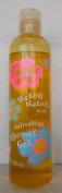Aléeda Girl Melon Melody Refreshing Shower Gel