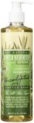 Dr. Jacobs Naturals Castile Liquid Soap 470ml Eucalyptus