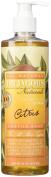 Dr. Jacobs Naturals Castile Liquid Soap 16 oaz Citrus