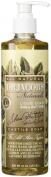 Dr. Jacobs Naturals Castile Liquid Soap 470ml Shea Butter