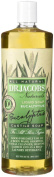 Dr. Jacobs Naturals Castile Liquid Soap 950ml Eucalyptus