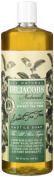 Dr. Jacobs Naturals Castile Liquid Soap 950ml Sweet Tea Tree