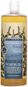 Dr. Jacobs Naturals Castile Liquid Soap 950ml Wild Mint