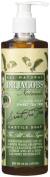 Dr. Jacobs Naturals Castile Liquid Soap 470ml Sweet Tea Tree