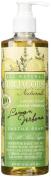 Dr. Jacobs Naturals Castile Liquid Soap 470ml Lemon Verbena