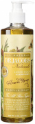 Dr. Jacobs Naturals Castile Liquid Soap 470ml Almond Butter
