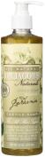 Dr. Jacobs Naturals Castile Liquid Soap 470ml Gardenia