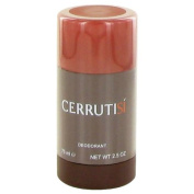 Cerruti Si Cologne By Nino Cerruti 70ml Deodorant Stick For Men - 100% AUTHENTIC
