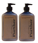 Further Glycerin Lotion-470ml Hand Lotion