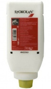 1000mL Stoko Stokolan Classic Softbottle Cream - SAFETY-SH-33886