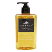 Essenza Luxury Hand Soap Meyer Lemon - 350ml