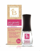 Barielle Pro-Growth Base Coat with Bamboo .1330ml