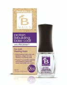 Barielle Protein Rebuilding Base Coat with Prosina .1330ml