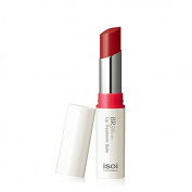 isoi Bulgarian Rose Lip Treatment Balm