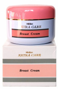 Mistine Extra Care Breast Firming and Lift up Cream