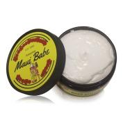 Maui Babe Body Butter 240ml
