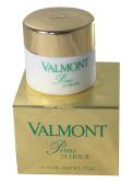 Valmont Prime 24 Hour Moisturiser Cream for Unisex, 0.1kg