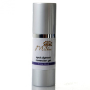 Spot Pigment Correction Gel 30ml