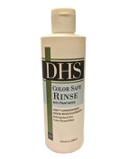 Person Covey DHS Colour Safe Rinse