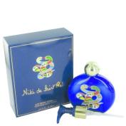 Niki De Saint Phalle Perfume By Niki de Saint Phalle 100ml Body Lotion For Women - 100% AUTHENTIC
