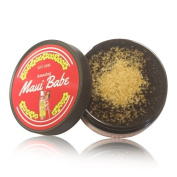 Maui Babe Coffee Scrub 240ml