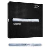 Liquid Smile Professional Whitening Pen - Mint 2 G.