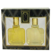 Paul Sebastian Cologne By Paul Sebastian 120ml Cologne Spray + 120ml After Shave For Men - 100% AUTHENTIC