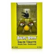 Air Val International Disney Angry Birds (Yellow) EDT Spray 50ml/1.7oz