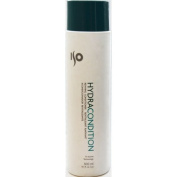 New - Iso By Iso Hydra Condition 300ml