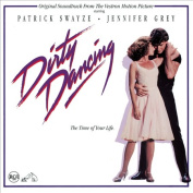 Dirty Dancing [Original Motion Picture Soundtrack]